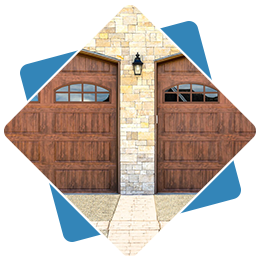 Capitol Garage Doors North Wales, PA 215-377-9296